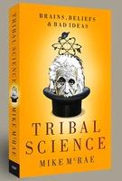 tribalscience_thumbnail
