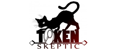 Token-Skeptic-Podcast