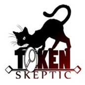token skeptic logo