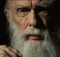 James Randi An Honest Liar