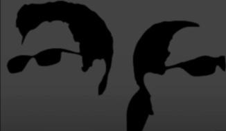 Hoaxilla logo