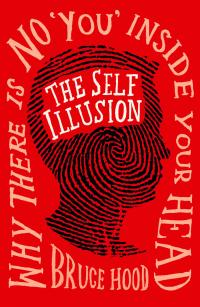 the-self-illusion
