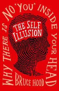 the-self-illusion