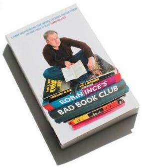 bad-book-club-small