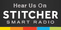 Token Skeptic On Stitcher