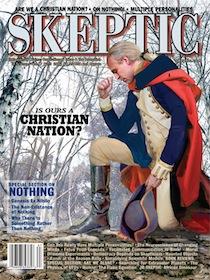 the_magazine