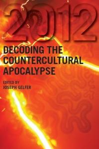 2012 counter cultural