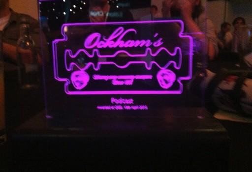 ockham-award-token-skeptic-thanks-hayley