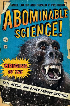 Abominable-Science-cover