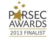 http://www.parsecawards.com/past-awards/2013-parsec-awards-finalists/