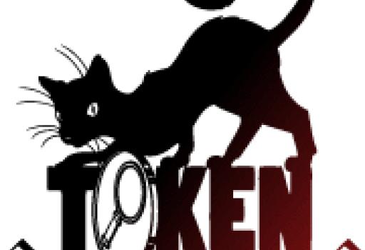 cropped-logo@1x.png