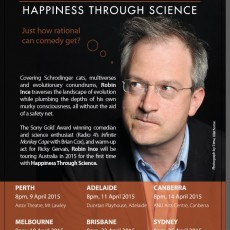 289robin_ince_poster