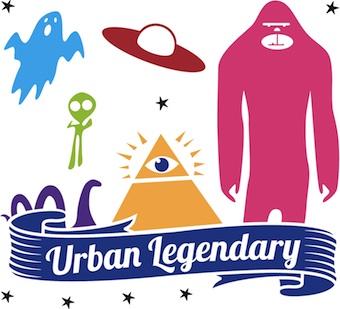 UrbanLegendarylogo