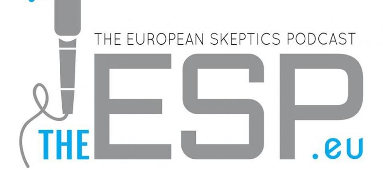 http://theesp.eu/
