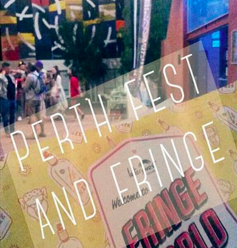 Perth Fest and Fringe 3