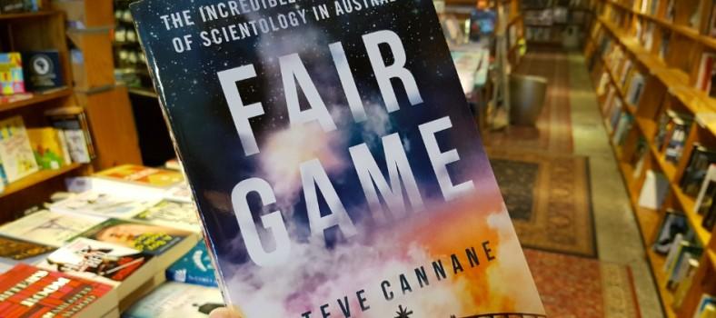 fair-game